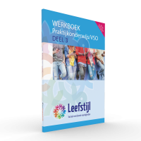 Werkboek PrO/VSO deel 3