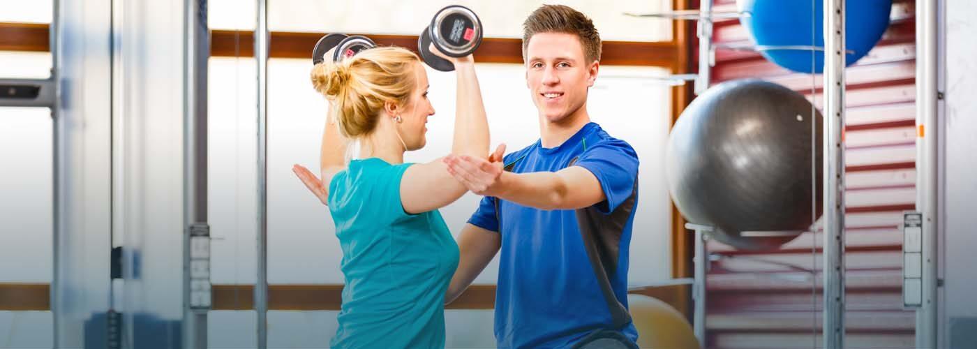 sportexamens-edu-actief-mbo-niveau-2-3-4