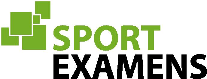 sportexamens-edu-actief-boomberoepsonderwijs