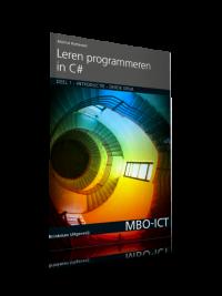 ISBN 9789057523502 3D