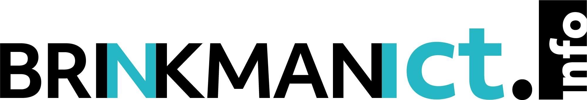 brinkman-ict.info