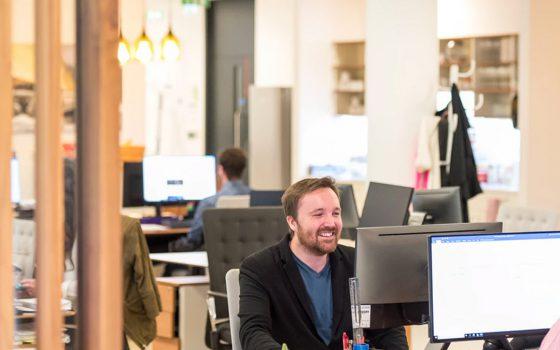 TOPdesk-wat-weten-we-van-het-bedrijf-achter-deze-software