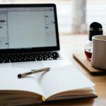 Papieren boek versus digitaal leermiddel