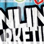 De kracht van online marketing